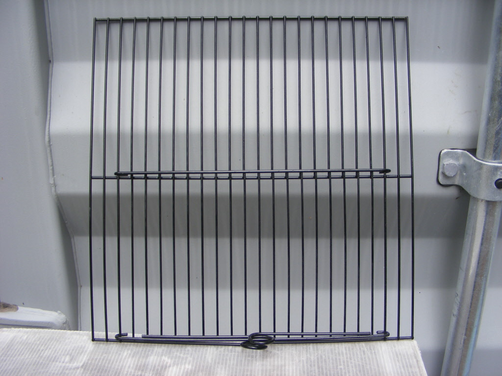 Bird Cages Amp Fronts
