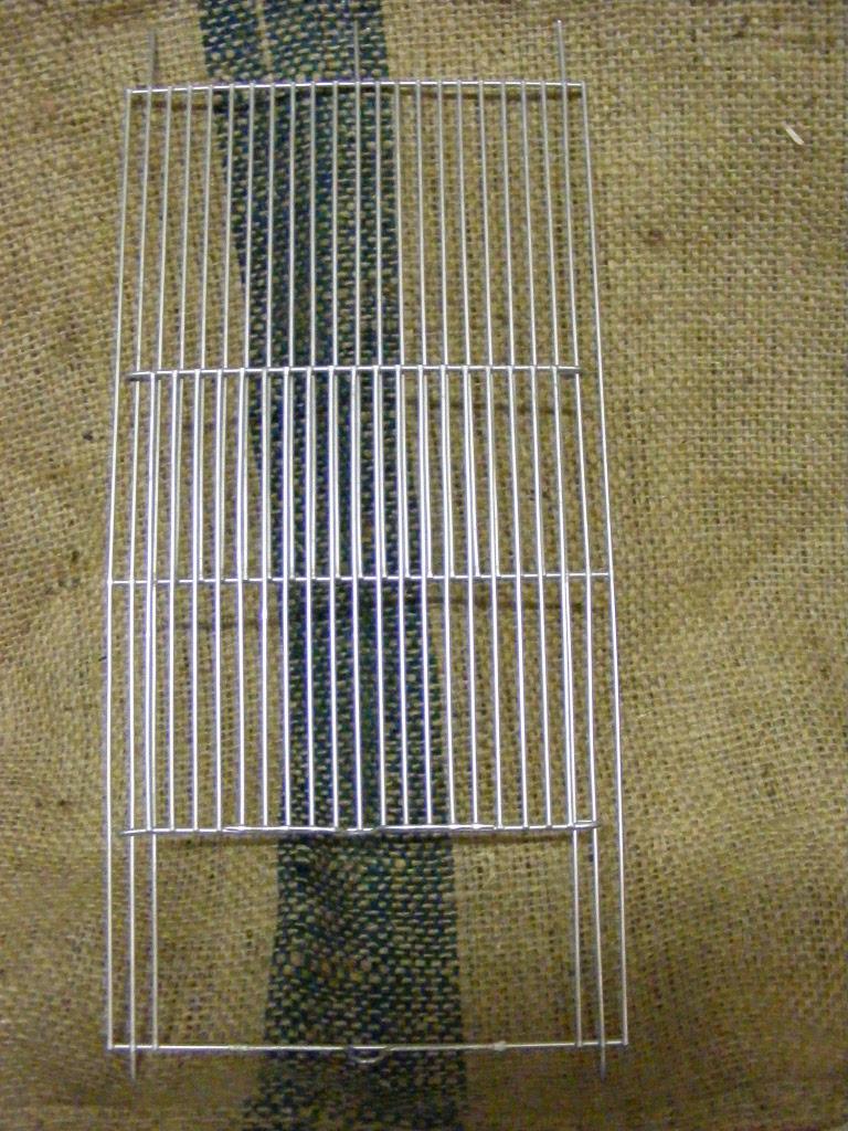 Groovy Bird Cages Amp Fronts Door Handles Collection Olytizonderlifede